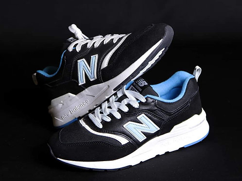 New Balance men's shoes high quality