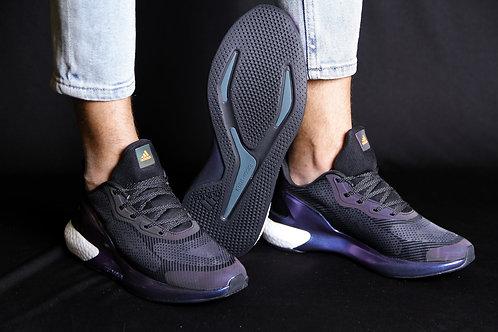 High quality Adidas shoes