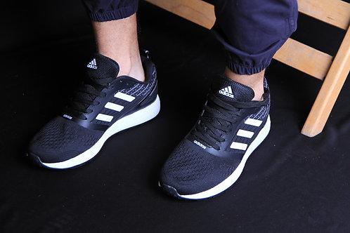 Original stock adidas shoes for men's