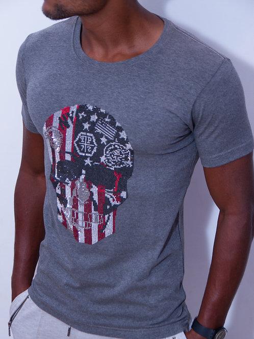 High Quality Cotton T-Shirt for men 100% cotton
