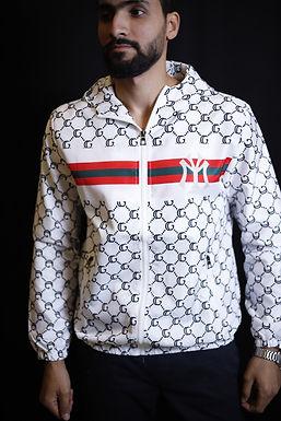 Super high quality Gucci sweater