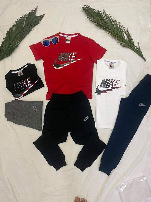 High quality Nike for kids