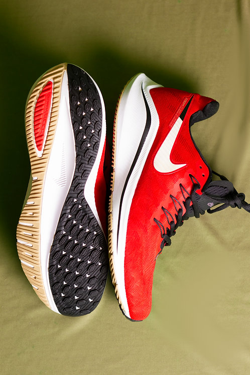 Orignal Nike mens shose