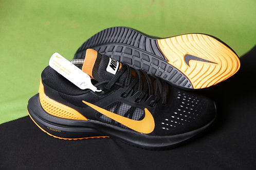 Original men's shoes Nike air zoom