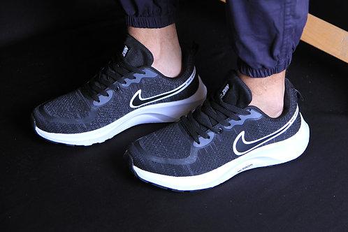 High quality Nike zoom mens shose