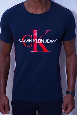 High quality Calvin Klein T-shirt for men