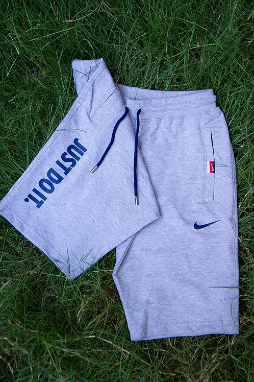 Nike men's short
