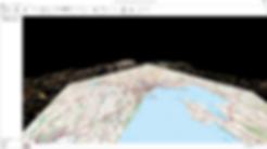 logs 3D.png