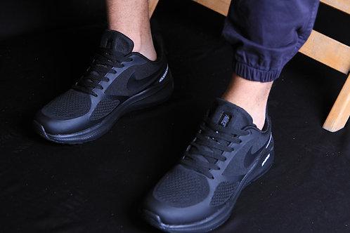 High quality Nike GUIDEIO mens shose
