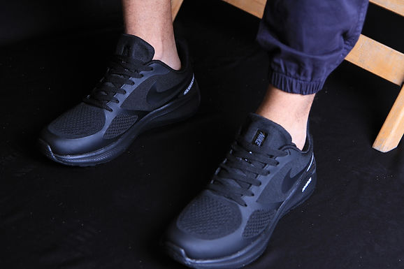 High quality Nike GUIDEIO mens shose