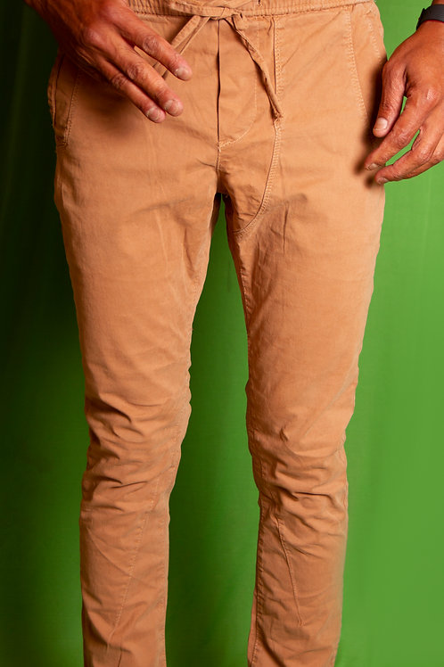 High quality mens trouser