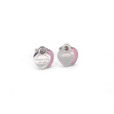 Tiffany accessories for women's