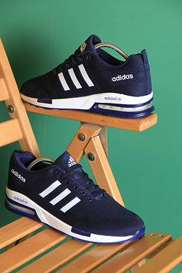 High quality Adidas mens shose