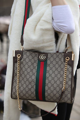 New fashion Cucci women's bag