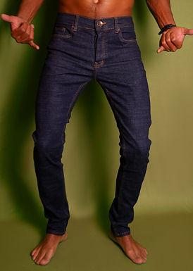 High quality interpol casual mens trouser