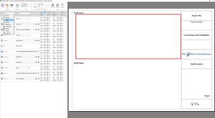 PDF Template Creator.png
