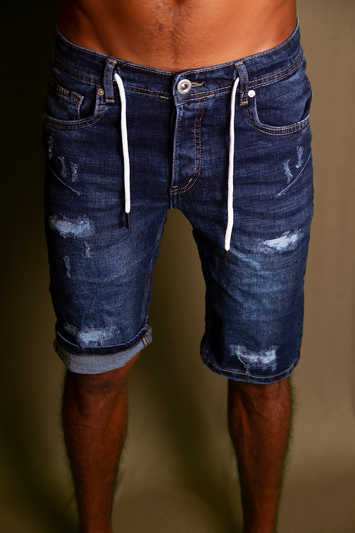 High quality surfer mens short
