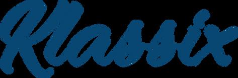Klassix Logo_ Blue.png