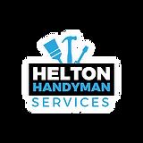 Helton Handyman Services logo.png