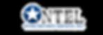 ontel_logo.png