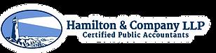 logo_hamilton1.png