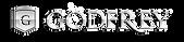 Godfrey_Horz_Logo_Chrome(1).png