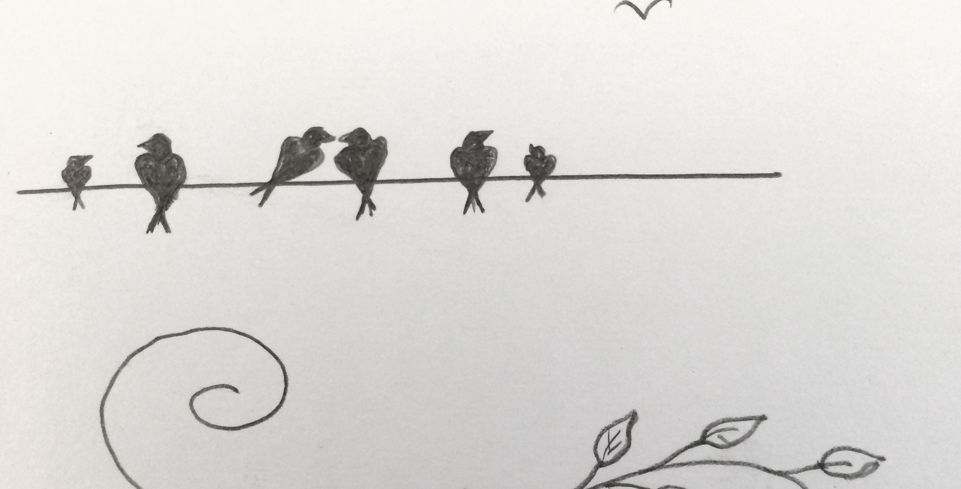 Sketchbook Page 29