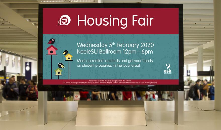 Site ReadyTV Screen Housing Fair.jpg