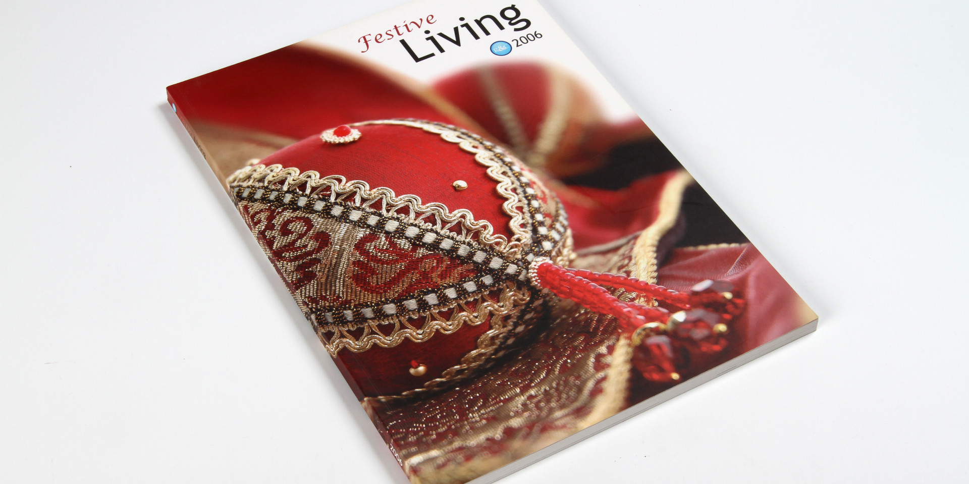 R&C Living Brochure 6