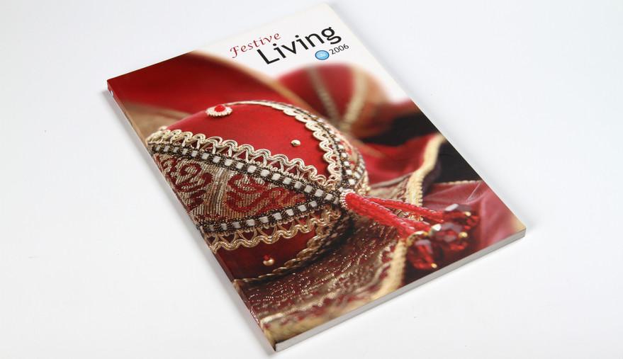 R&C Living Brochure 6