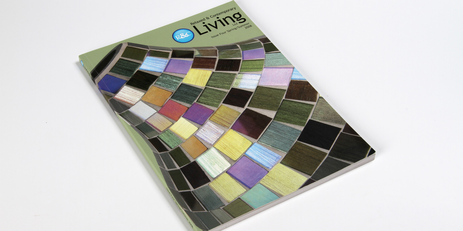 R&C Living Brochure 3