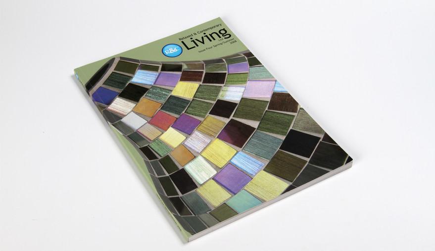 R&C Living Brochure 3