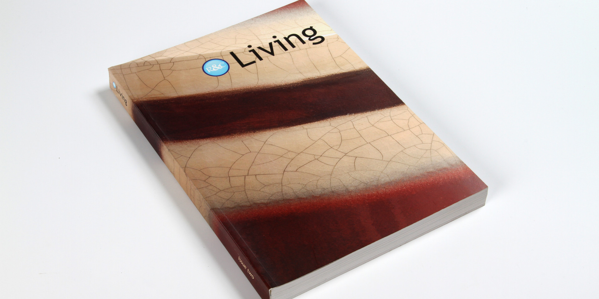 R&C Living Brochure 4