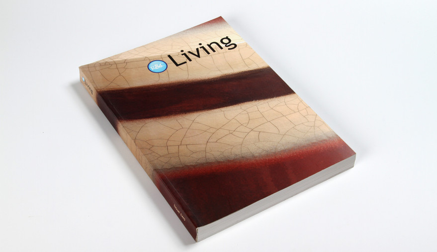 R&C Living Brochure 4
