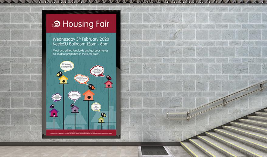 Site Ready Redbus Layers Housing Fair.jp