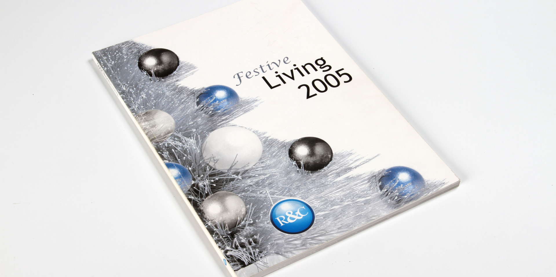 R&C Living Brochure 5