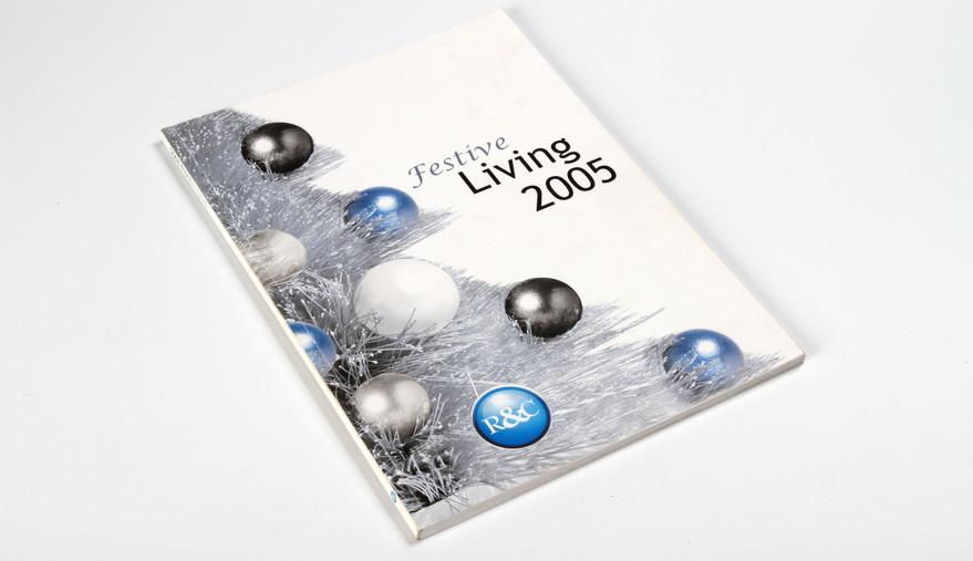 R&C Living Brochure 5
