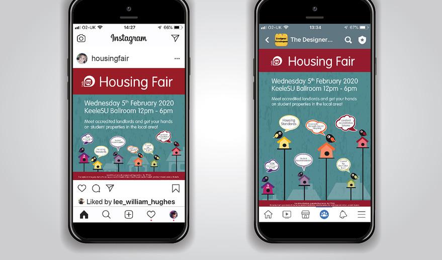 Site Ready Social Media Housing Fair-01.