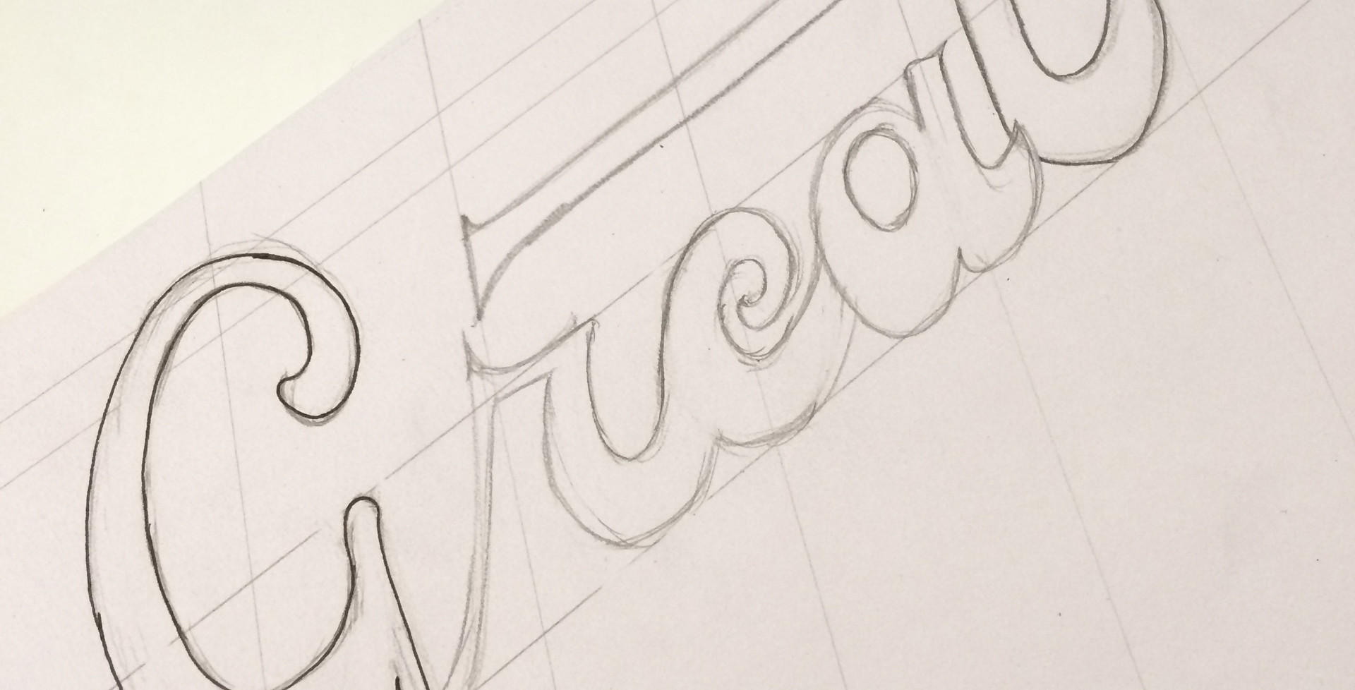 Sketchbook Page 28