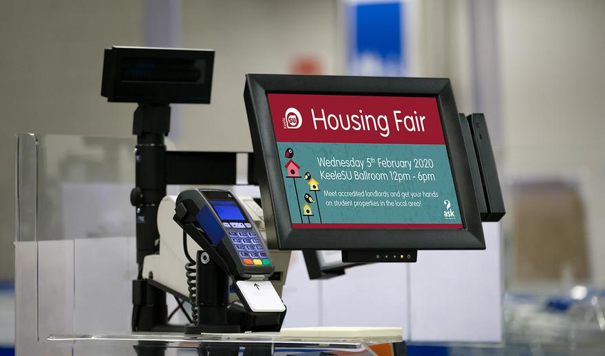 Site Ready Till Screen Housing Fair.jpg