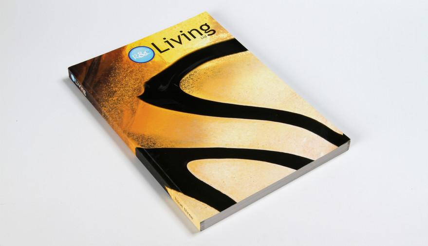 R&C Living Brochure 1