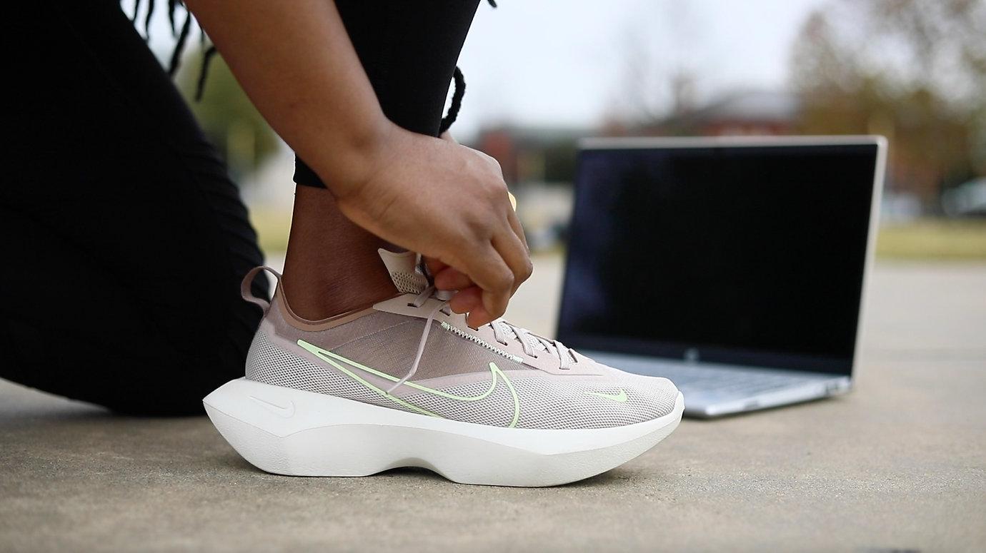 Shoe With Laptop_web.jpg