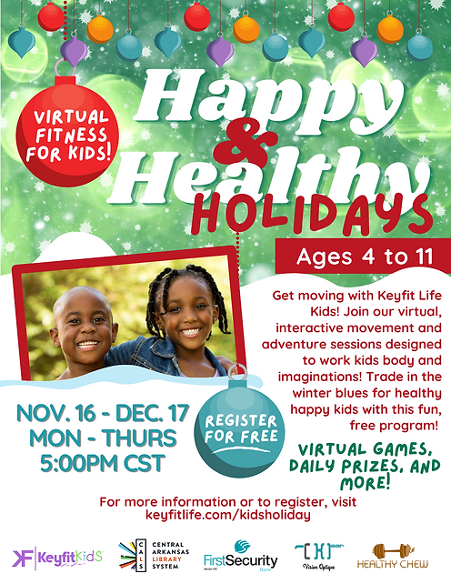 Keyfit Kids Holiday2020 (1).png