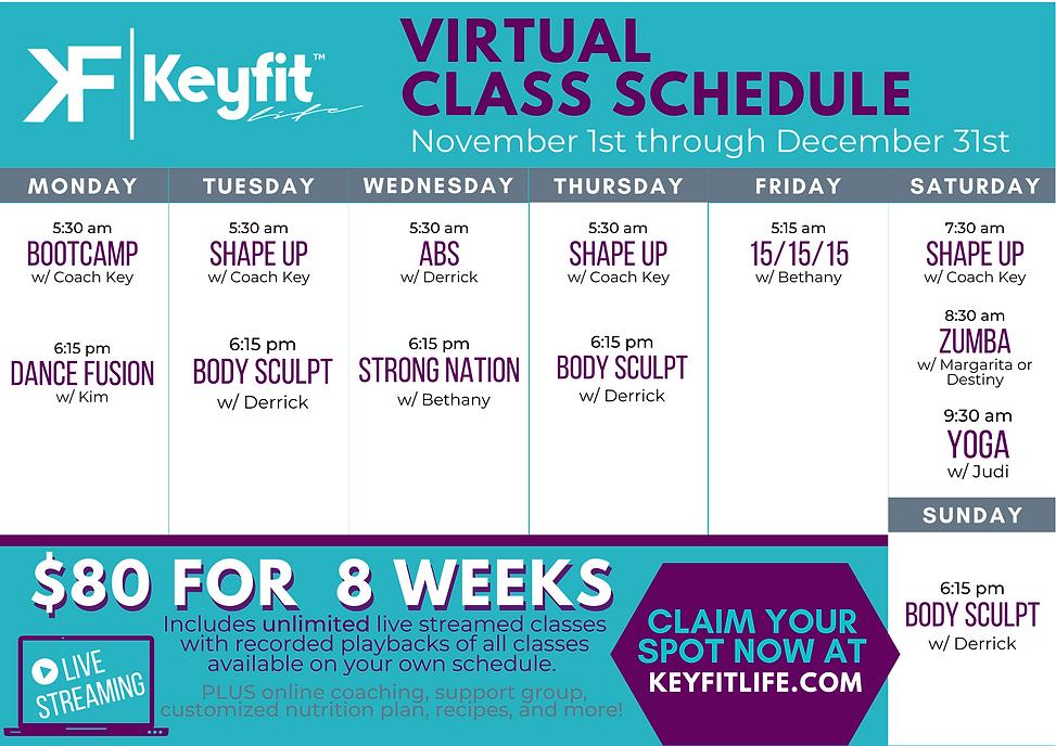 KeyFit Schedule (9).png