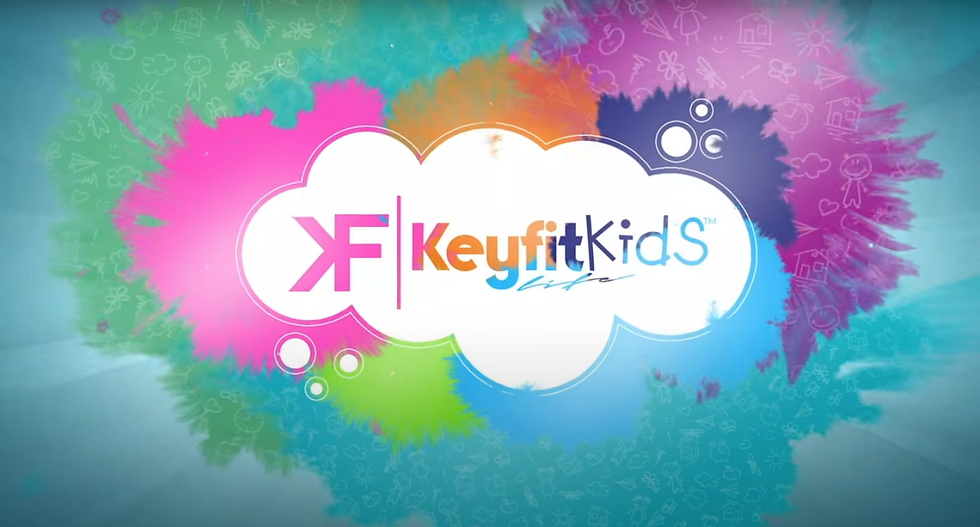 KeyfitKids.png