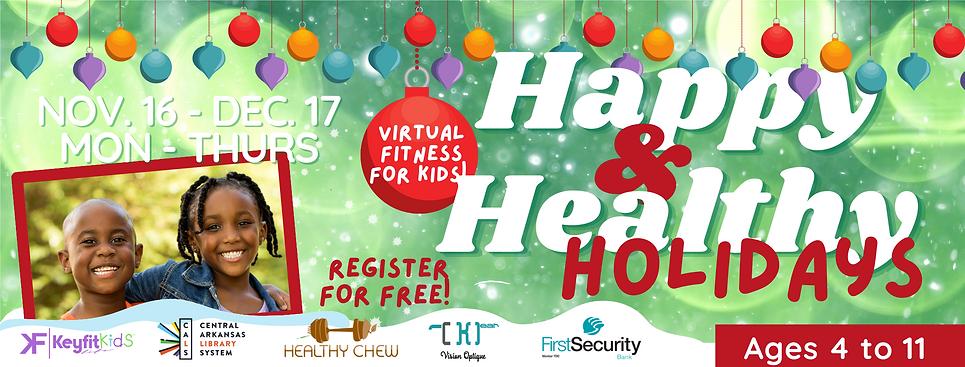 _Keyfit Kids Holiday Banner (1).png