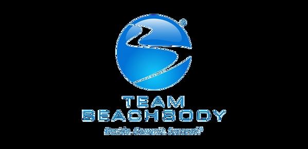 beachbody_logo.png