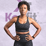 KeyFit Trainer Photos_2021 (2).png