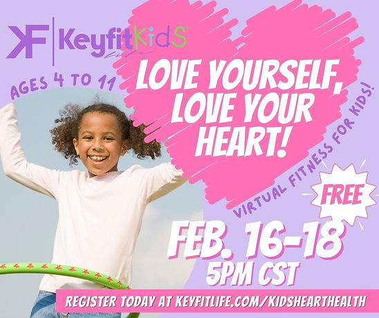 Copy of  Keyfit Kids Holiday Banner (2).