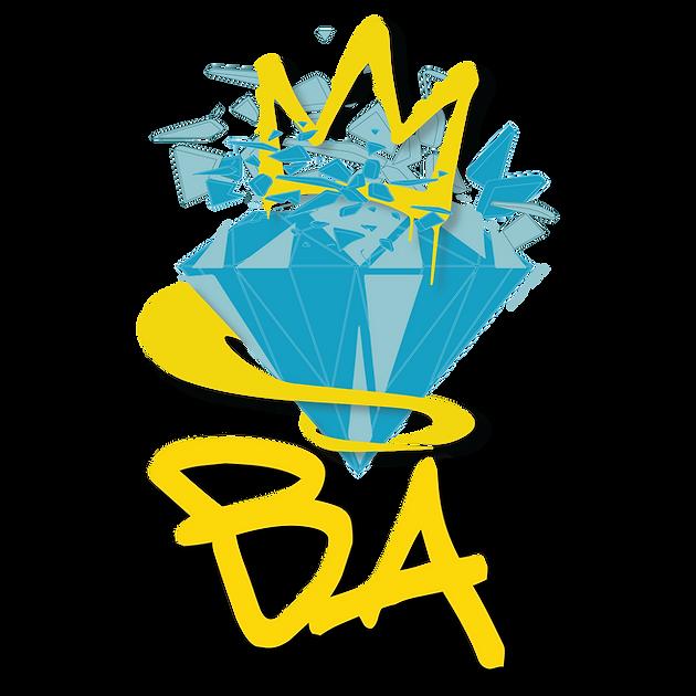 logo big 2-01.png